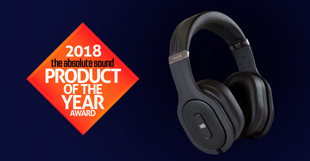PSB M4U 8 Wins Product of the Year Award