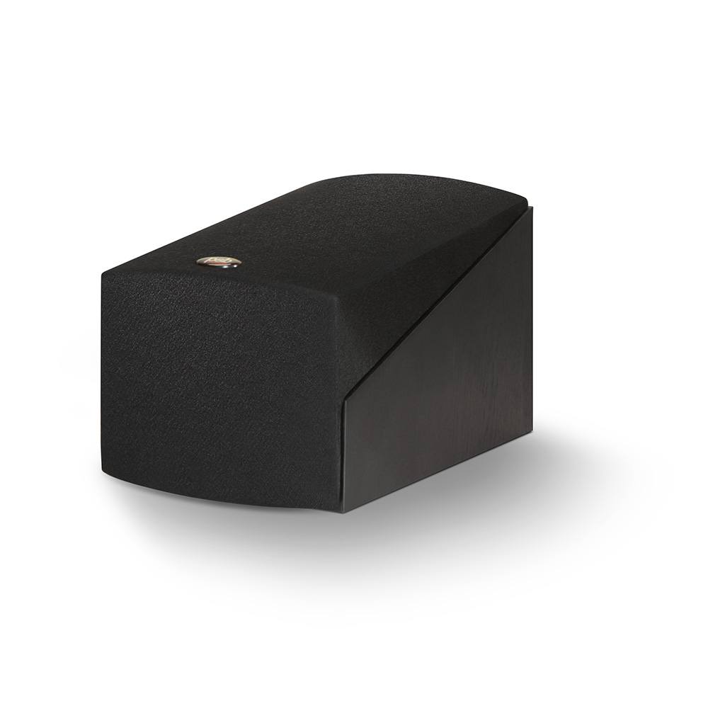 Imagine XA Dolby Atmos Speaker with Grill
