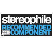 Stereophone recommended speaker