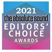 Editors choice Speakers loudspeakers
